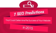7-SEO-Predictions-for-2015