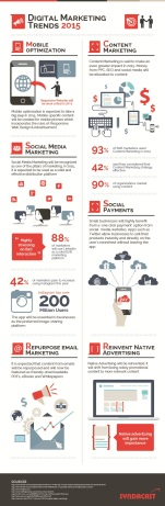 Digital-Marketing-Trends-2015-infographic