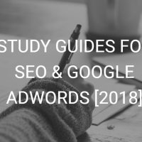 Free Google AdWords and SEO eBooks, Checklists & PDFs