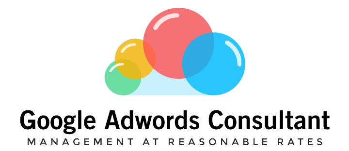Google AdWords Freelancer Connecticut