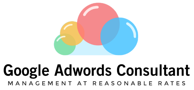 AdWords  &  SEO Consultant