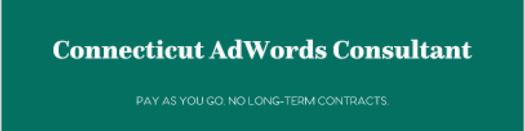 Google AdWords Certified Freelancer – Local SEO Services